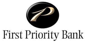 1st Priority Bank