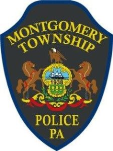 Montgomery Township Police Department