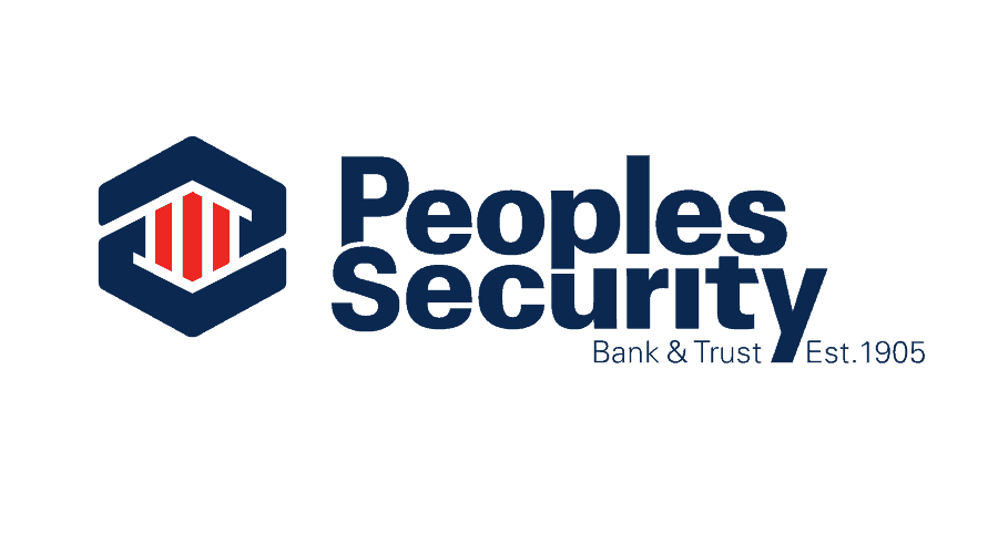 People's Security Logo